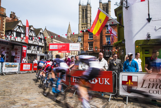 Adam Pigott, Lincoln Grand Prix, UK, 13/05/2018 14:33:35 Thumbnail