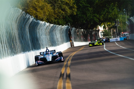 Jamie Sheldrick, Firestone Grand Prix of St Petersburg, United States, 10/03/2019 09:26:07 Thumbnail