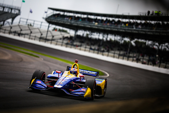 Andy Clary, INDYCAR Grand Prix, United States, 11/05/2019 16:58:00 Thumbnail
