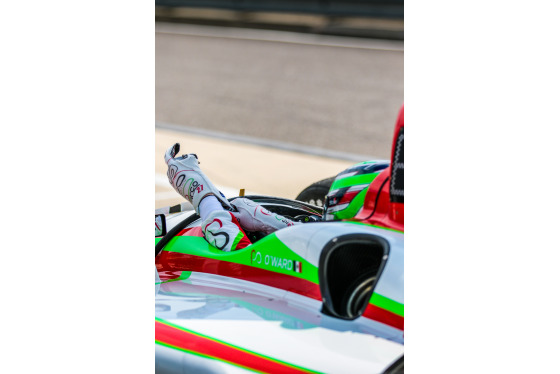 Andy Clary, Honda Indy Grand Prix of Alabama, United States, 06/04/2019 10:44:40 Thumbnail