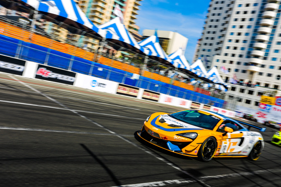 Andy Clary, Grand Prix of Long Beach, United States, 14/04/2019 12:14:55 Thumbnail