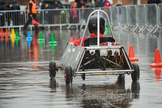 James Lynch, Greenpower Goblins, UK, 16/03/2019 11:39:32 Thumbnail