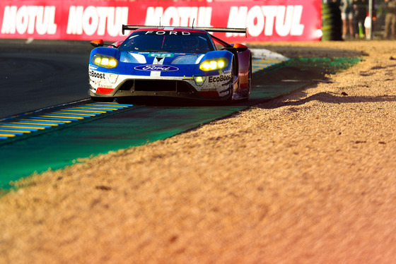 Shivraj Gohil, 24 hours of Le Mans, France, 18/06/2017 07:42:39 Thumbnail