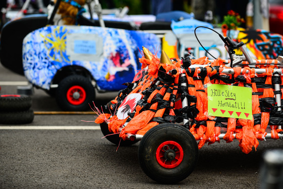 Jamie Sheldrick, Greenpower, UK, 13/05/2017 09:32:20 Thumbnail