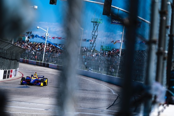 Jamie Sheldrick, Acura Grand Prix of Long Beach, United States, 12/04/2019 14:30:32 Thumbnail