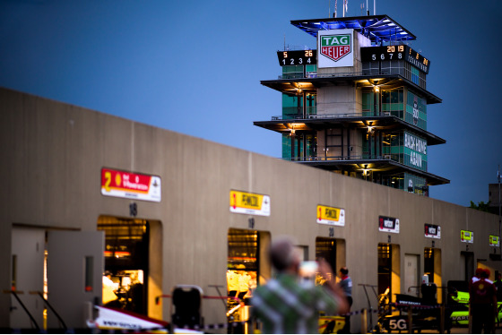 Peter Minnig, Indianapolis 500, United States, 26/05/2019 06:18:33 Thumbnail