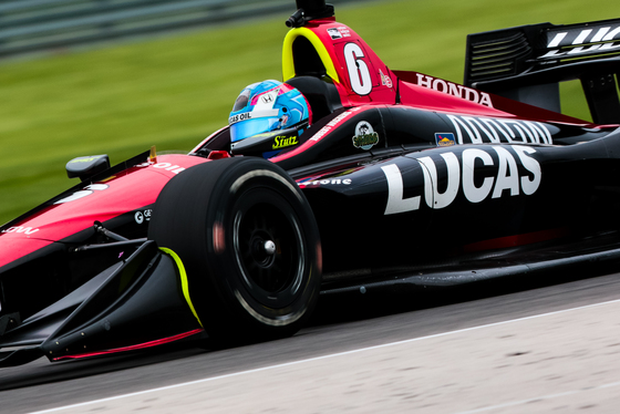 Andy Clary, INDYCAR Grand Prix, United States, 12/05/2018 11:18:26 Thumbnail