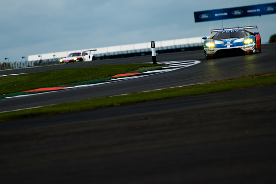 Lou Johnson, WEC Silverstone, UK, 15/04/2017 09:54:18 Thumbnail