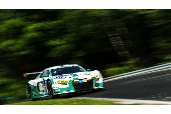 Tom Loomes, Nurburgring 24h, Germany, 26/05/2016 15:06:22 Thumbnail