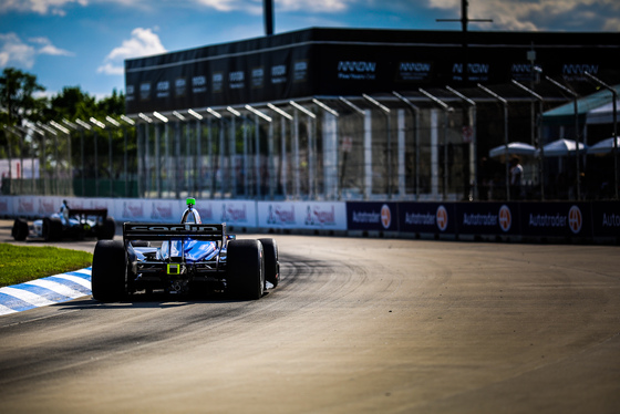 Andy Clary, Chevrolet Detroit Grand Prix, United States, 02/06/2019 17:27:39 Thumbnail