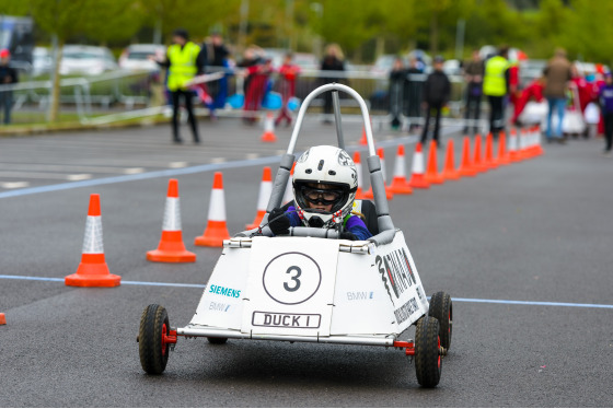 Ian Skelton, Renishaw Goblins, UK, 28/04/2018 11:13:46 Thumbnail