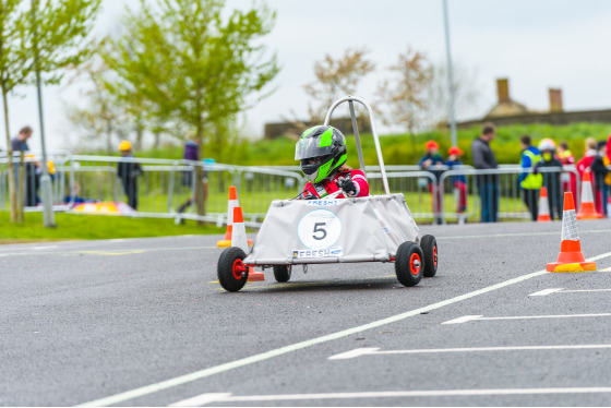 Ian Skelton, Renishaw Goblins, UK, 28/04/2018 10:58:07 Thumbnail