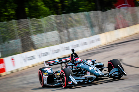 Andy Clary, Chevrolet Detroit Grand Prix, United States, 01/06/2019 10:53:39 Thumbnail