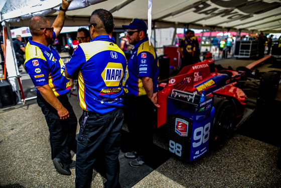 Andy Clary, Honda Indy 200, United States, 28/07/2017 11:04:25 Thumbnail