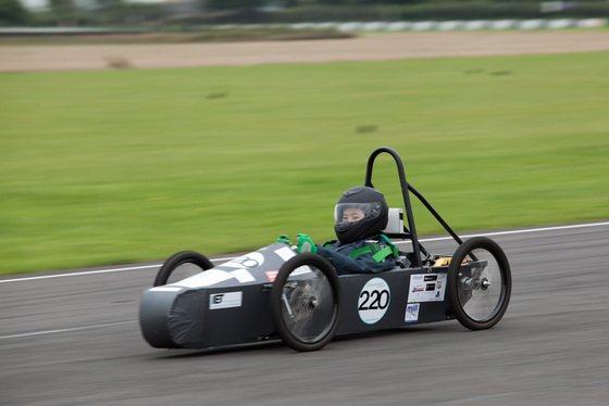 Tom Loomes, Greenpower - Castle Combe, UK, 17/09/2017 11:55:23 Thumbnail