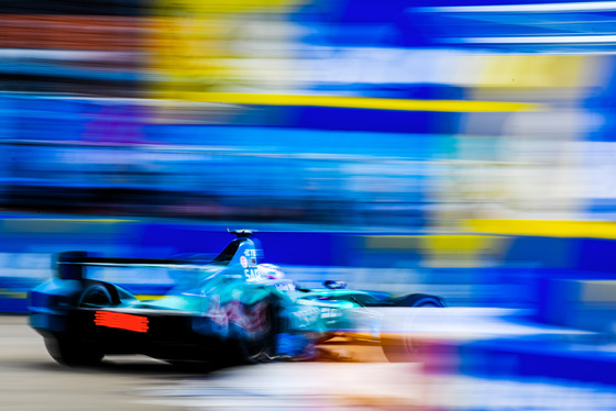 Lou Johnson, New York ePrix, United States, 15/07/2018 15:43:48 Thumbnail