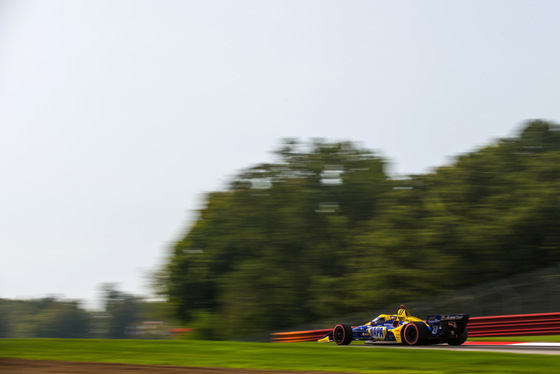 Al Arena, Honda Indy 200 at Mid-Ohio, United States, 12/09/2020 11:55:09 Thumbnail