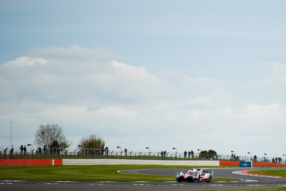Lou Johnson, WEC Silverstone, UK, 15/04/2017 10:26:19 Thumbnail