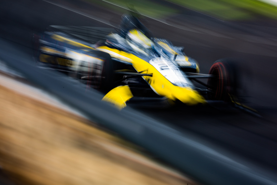 Andy Clary, Indianapolis 500, United States, 17/05/2019 17:38:40 Thumbnail