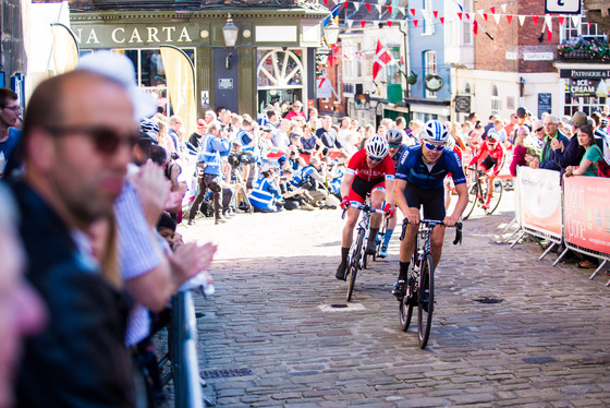 Adam Pigott, Lincoln Grand Prix, UK, 13/05/2018 17:01:09 Thumbnail