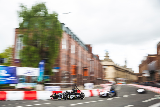 Adam Pigott, Hull Street Race, UK, 28/04/2019 12:04:30 Thumbnail