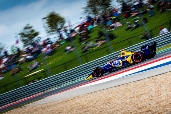 Andy Clary, IndyCar Classic, United States, 24/03/2019 13:33:21 Thumbnail