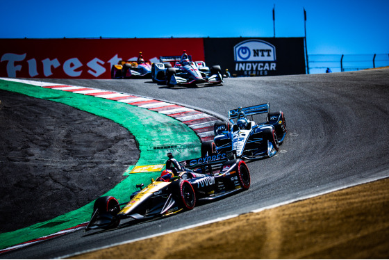 Andy Clary, Firestone Grand Prix of Monterey, United States, 22/09/2019 15:24:11 Thumbnail
