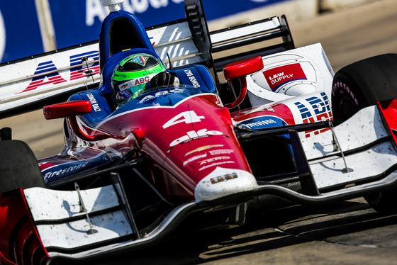 Andy Clary, Detroit Grand Prix Race 2, United States, 04/06/2017 16:53:18 Thumbnail