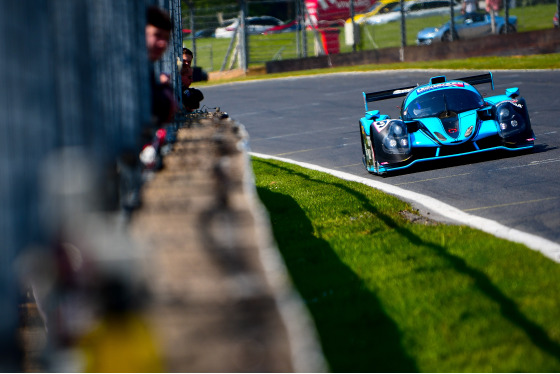 Nic Redhead, LMP3 Cup Brands Hatch, UK, 20/05/2018 11:16:30 Thumbnail