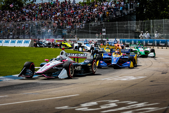 Andy Clary, Chevrolet Detroit Grand Prix, United States, 02/06/2019 15:50:16 Thumbnail