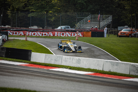Sean Montgomery, Honda Indy 200 at Mid-Ohio, United States, 13/09/2020 10:25:27 Thumbnail