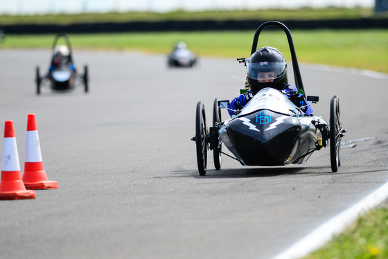 Jamie Sheldrick, Greenpower, UK, 13/07/2017 11:10:34 Thumbnail