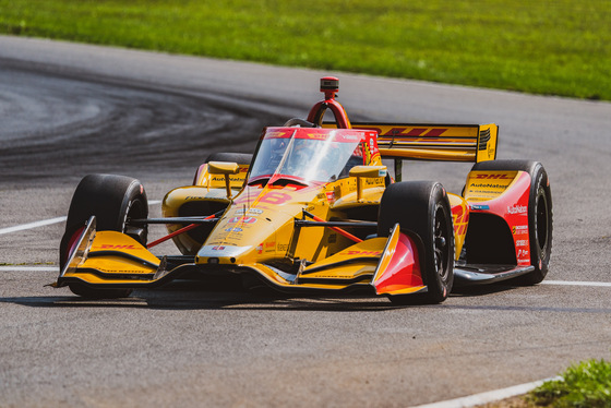 Taylor Robbins, Honda Indy 200 at Mid-Ohio, United States, 12/09/2020 08:02:48 Thumbnail