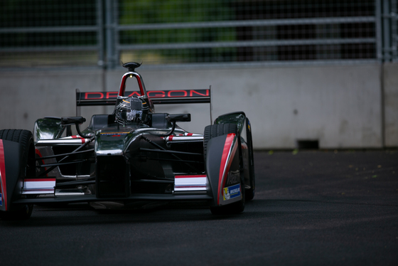 Shivraj Gohil, London ePrix, UK, 28/06/2015 08:45:14 Thumbnail