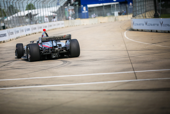Andy Clary, Chevrolet Detroit Grand Prix, United States, 31/05/2019 11:39:14 Thumbnail
