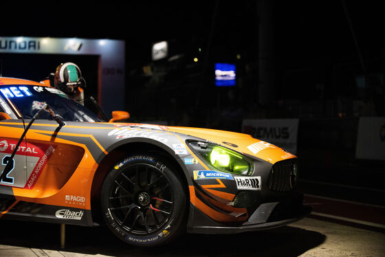 Telmo Gil, Nurburgring 24 Hours 2019, Germany, 20/06/2019 21:04:37 Thumbnail