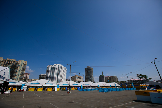 Shivraj Gohil, Long Beach ePrix, 02/04/2015 18:10:03 Thumbnail