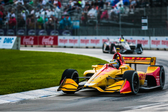 Andy Clary, Chevrolet Detroit Grand Prix, United States, 01/06/2019 17:23:10 Thumbnail