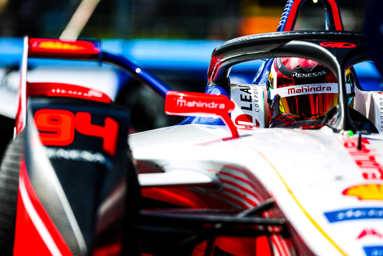 Shivraj Gohil, Paris ePrix, France, 27/04/2019 12:44:13 Thumbnail