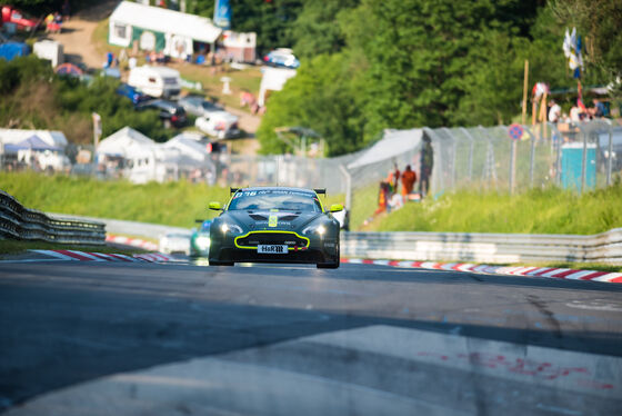 Telmo Gil, Nurburgring 24 Hours 2019, Germany, 22/06/2019 17:05:05 Thumbnail