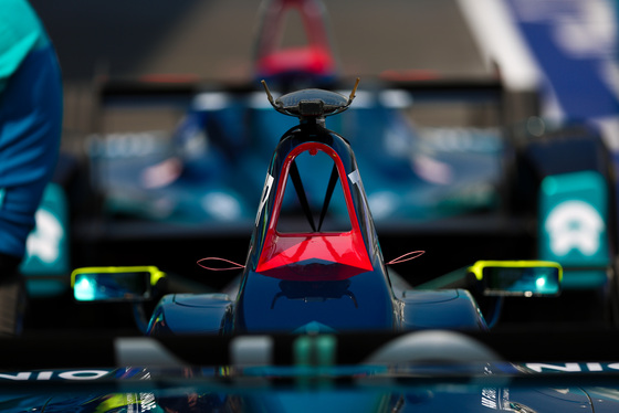 Shivraj Gohil, Mexico City ePrix, Mexico, 02/03/2018 10:33:06 Thumbnail