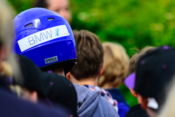 Jamie Sheldrick, Greenpower, UK, 13/05/2017 10:05:33 Thumbnail