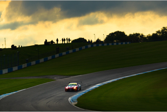 Jamie Sheldrick, British GT Donington, UK, 23/09/2017 16:44:07 Thumbnail