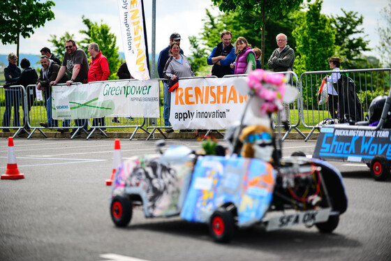 Jamie Sheldrick, Greenpower, UK, 13/05/2017 10:48:13 Thumbnail