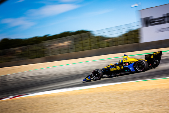 Andy Clary, Firestone Grand Prix of Monterey, United States, 22/09/2019 15:45:42 Thumbnail