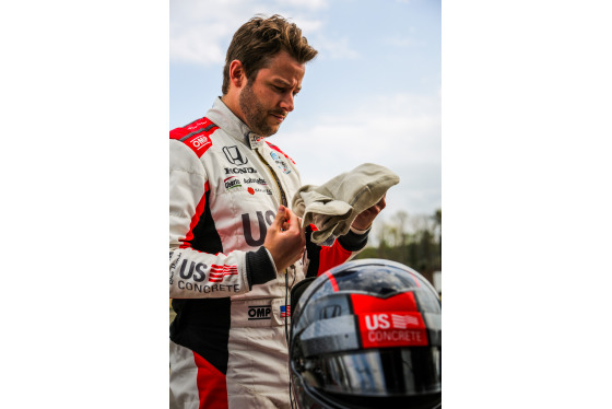Andy Clary, Honda Indy Grand Prix of Alabama, United States, 06/04/2019 14:59:58 Thumbnail