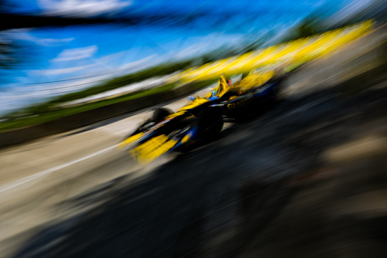 Andy Clary, Chevrolet Detroit Grand Prix, United States, 02/06/2019 17:02:28 Thumbnail