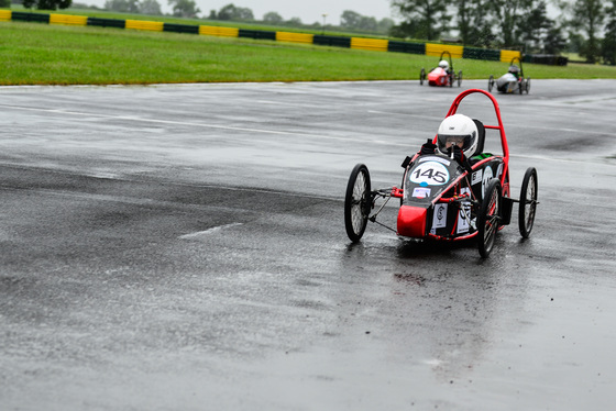Jamie Sheldrick, Greenpower, UK, 28/06/2017 16:42:46 Thumbnail