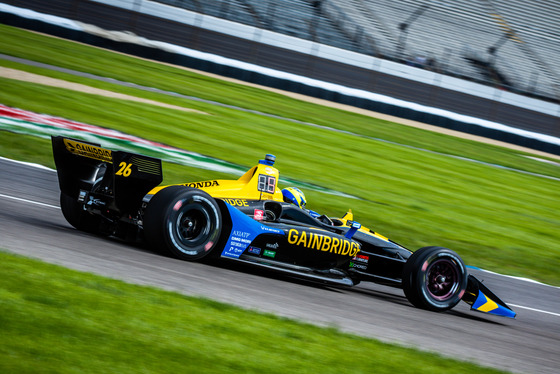 Andy Clary, INDYCAR Grand Prix, United States, 11/05/2019 11:14:46 Thumbnail