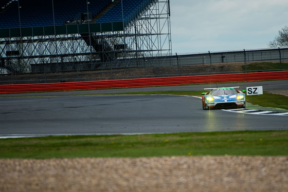 Lou Johnson, WEC Silverstone, UK, 14/04/2017 13:08:14 Thumbnail